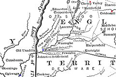 American Revolutionary War Cobleskill and Cherry Valley.jpg