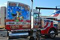 American Trucks Circus Vegas Visits Navan Co. Meath - During May 2011 (7326275952).jpg