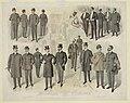 American fashions - The Jno. J. Mitchell Co. Litho., New York. LCCN2006676665.jpg