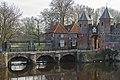 Amersfoort - Koppelpoort (38976606984).jpg