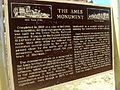 Ames Monument sign.jpg