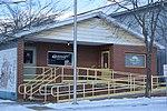 Amesville post office 45711.jpg