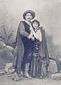 Amica-1905.jpg