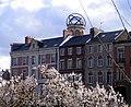 Amiens Tour Jules Verne (depuis boulevard) 1a.jpg
