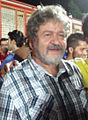 Amir Abedini.jpg
