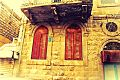 Amman-DownTown-Old Houses2.jpg