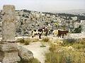 Amman2.jpeg