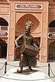 Amritsar 8899.jpg