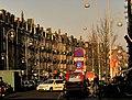 Amsterdam, 21 de março de 2009 - panoramio.jpg