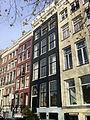 Amsterdam - Binnenkant 45.jpg
