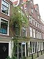 Amsterdam - Boomstraat 90.jpg