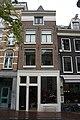 Amsterdam - Haarlemmerstraat 72.JPG