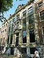 Amsterdam - Herengracht 493 v2.JPG