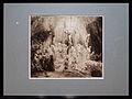 Amsterdam - Rijksmuseum - Late Rembrandt Exposition 2015 - The Three Crosses 1653 E.jpg