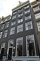 Amsterdam - Singel 119.JPG