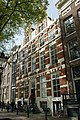 Amsterdam - Singel 142 en 140.JPG