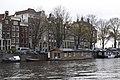 Amsterdam - panoramio (223).jpg