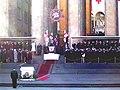 Amtseinführung Saakaschwili.jpg