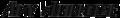 Amy Winehouse (Logo).png