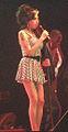 Amy Winehouse Amsterdã 002.jpg