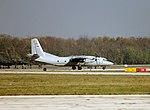 An-29 sleteo.jpg