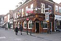 An Old Style Banks Pub - geograph.org.uk - 1125137.jpg