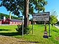An der Viehleite, Pirna 123650216.jpg