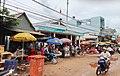 An thới maket, phu quoc vietnam - panoramio.jpg