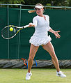 Ana Bogdan 4, 2015 Wimbledon Qualifying - Diliff.jpg
