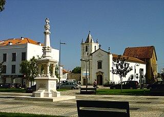 Anadia, Portugal Municipality in Centro, Portugal