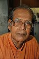 Ananta Malakar - Kolkata 2013-04-02 7698.JPG