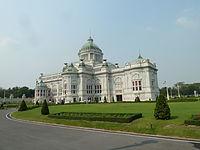 Ananta Samakhom Throne Hall P1120854.JPG