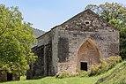 Ancienne eglise Molezon.jpg