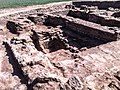 Ancient City of Gandhi Shapour 03.jpg