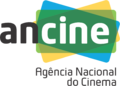 Ancine - Agência Nacional do Cinema.png