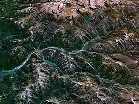 Andes 70.98343W 35.78028S.jpg