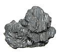 Andorite-284813.jpg