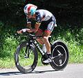 Andreas Klöden Tour 2012 EZF.jpg