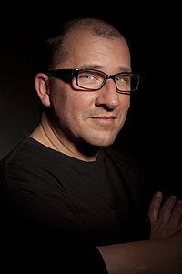 Andreas Kraemer 07.jpg