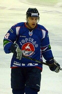 Andrei Kuzmin 2010-12-25.jpg