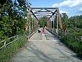 Andrewsville Bridge - panoramio.jpg