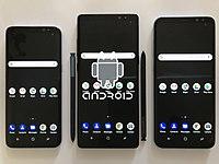 Android UI.jpg