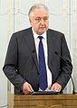 Andrzej Rzepliński Senat RP.JPG