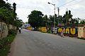Andul Road - Howrah 2012-09-20 0179.JPG
