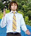 Andy-Ross-arm-chops-(Albany-Tulip-Festival).jpg