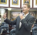 Andy Gardiner gestures in debate on the House floor.jpg