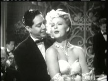 "File:Andy Russell and Betty Hutton sing ""If I had a Dozen Hearts"".ogv"