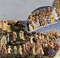 Angelico, giudizio universale 01.jpg