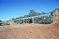 Angellala Rail Bridge (1994).jpg