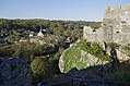 Angles-sur-l'Anglin (Vienne). (38330150601).jpg